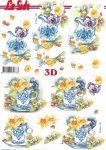 3D Le Suh_8215766