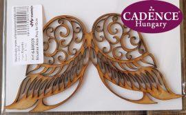 Cadence Spanyol MDF 640018 siluet szárny