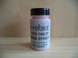 Cadence_WSH06 Very_Chalky_Wash effect_festek_wild thyme 90ml
