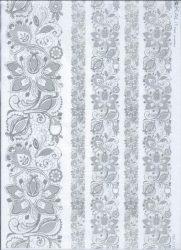rizspapir A4 _Rp tex_0123