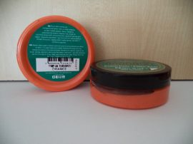Cadence relief textil paszta metál FMP-04 orange 50ml