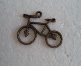 fém Kerékpár 1db 1262