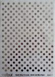 Cadence rizspapír 024 háttér ezüstfűstel 30 x41  A3