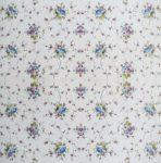 Calambour SCRB-107 virágos